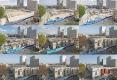 230-20102012-siza-beaudouin-architectes-urbanistes-montreuil