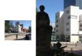 234-alvaro-siza-toa-logements-montreuil