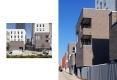 256-toa-44-logements-montreuil