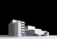 263-alvaro-siza-maquette-du-batiment-a-montreuil-coeur-de-ville