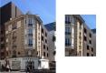 269-2008-atelier-nord-sud-sandra-barclay-jean-pierre-crousse-jean-marc-viste-residence-frida-kahlo-montreuil-coeur-de-ville