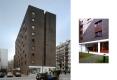 273-atelier-nord-sud-sandra-barclay-jean-pierre-crousse-jean-marc-viste-residence-frida-kahlo-montreuil-coeur-de-ville