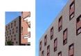 274-atelier-nord-sud-sandra-barclay-jean-pierre-crousse-jean-marc-viste-residence-frida-kahlo-montreuil-coeur-de-ville