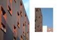275-atelier-nord-sud-sandra-barclay-jean-pierre-crousse-jean-marc-viste-residence-frida-kahlo-montreuil-coeur-de-ville