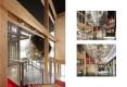 299-bernard-ropa-cinema-melies-montreuil