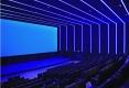 300-bernard-ropa-cinema-melies-montreuil