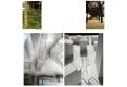 327-emmanuelle-laurent-beaudouin-architectes-urbanistes-montreuil-coeur-de-ville