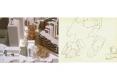 328-emmanuelle-laurent-beaudouin-architectes-urbanistes-montreuil-coeur-de-ville