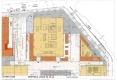 330-emmanuelle-laurent-beaudouin-architectes-urbanistes-montreuil-coeur-de-ville