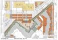 331-emmanuelle-laurent-beaudouin-architectes-urbanistes-montreuil-coeur-de-ville