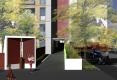 339-emmanuelle-laurent-beaudouin-architectes-urbanistes-montreuil-coeur-de-ville