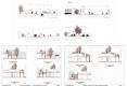 340-emmanuelle-laurent-beaudouin-architectes-urbanistes-montreuil-coeur-de-ville