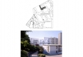 344-emmanuelle-laurent-beaudouin-architectes-urbanistes-montreuil-coeur-de-ville