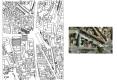 350-1993-emmanuelle-laurent-beaudouin-urbaniste-montreuil-coeur-de-ville