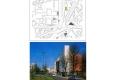 351-siza-beaudouin-urbanistes-christian-devillers-architecte-montreuil-coeur-de-ville