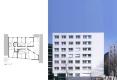 352-siza-beaudouin-urbanistes-christian-devillers-architecte-montreuil-coeur-de-ville