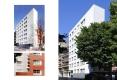 353-siza-beaudouin-urbanistes-christian-devillers-architecte-montreuil-coeur-de-ville