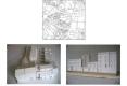 355-jean-pierre-pranlas-architecte-montreuil-coeur-de-ville