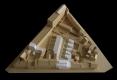 356-2005-2009-jean-pierre-pranlas-architecte-montreuil-coeur-de-ville