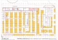 278-emmanuelle-laurent-beaudouin-architectes-urbanistes-renovation-du-parking-niveau-2