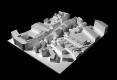 357-jean-pierre-pranlas-architecte-montreuil-coeur-de-ville