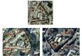 358-jean-pierre-pranlas-architecte-montreuil-coeur-de-ville
