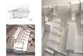 359-jean-pierre-pranlas-architecte-montreuil-coeur-de-ville