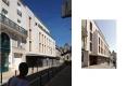 360-jean-pierre-pranlas-architecte-montreuil-coeur-de-ville