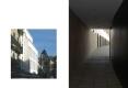 361-jean-pierre-pranlas-architecte-montreuil-coeur-de-ville-a