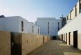 362-jean-pierre-pranlas-architecte-montreuil-coeur-de-ville