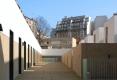 363-jean-pierre-pranlas-architecte-montreuil-coeur-de-ville