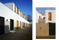 364-jean-pierre-pranlas-architecte-montreuil-coeur-de-ville