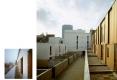 365-jean-pierre-pranlas-architecte-montreuil-coeur-de-ville