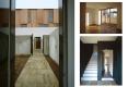 366-jean-pierre-pranlas-architecte-montreuil-coeur-de-ville