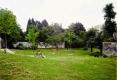 368-jardin-des-murs-a-peches-ilot-104-montreuil-coeur-de-ville-en-2008