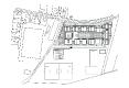 03-atelier-beaudouin-college-copernic-duttlenheim