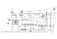 04-atelier-beaudouin-college-copernic-duttlenheim