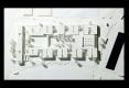 10-atelier-beaudouin-college-copernic-duttlenheim