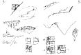 13-collioure-dessins-eduardo-souto-moura