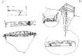 14-collioure-dessins-eduardo-souto-moura