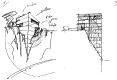 19-collioure-dessins-eduardo-souto-moura