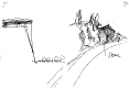 20-collioure-dessins-eduardo-souto-moura