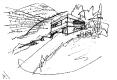 21-collioure-dessins-eduardo-souto-moura1