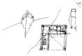 22-collioure-dessins-eduardo-souto-moura
