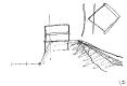 23-collioure-dessins-eduardo-souto-moura1
