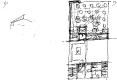 24-collioure-dessins-eduardo-souto-moura