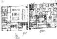 26-collioure-dessins-eduardo-souto-moura