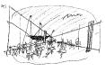27-collioure-dessins-eduardo-souto-moura