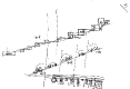 43-cerbere-dessin-deduardo-souto-moura