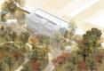 006-beaudouin-husson-architectes-musee-crozatier-le-puy-en-velay